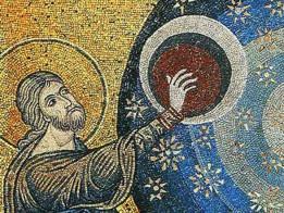 Православна-антропологія