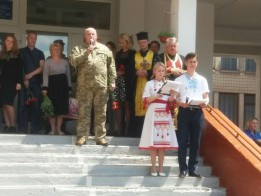 U-Krivomu-Rozi-vidkrili-chotiri-memorialni-doshki-v-pamyat-pro-zagiblih-geroyiv-ATO-2.jpg
