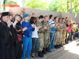 U-misti-Dnipro-projshov-pershij-v-Ukrayini-festival-pisen-narodzhenih-v-ATO-4.jpg