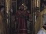 День тезоіменитства Дніпропетровського архіпастиря