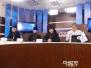Дніпропетровська єпархія провела прес-конференцію
