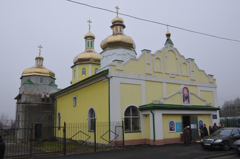 vizyt_dnipropetrovska_eparhiya_012