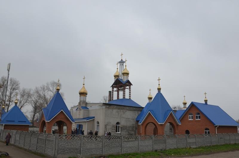 vizyt_dnipropetrovska_eparhiya_013