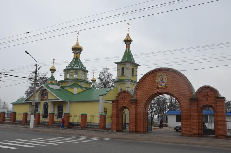 vizyt_dnipropetrovska_eparhiya_016