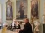 Святійший Патріарх ФІЛАРЕТ став «Людиною року в українському християнстві 2013»