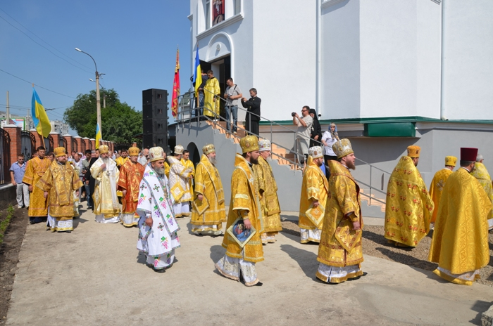 2-lugansk-03
