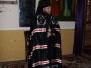 Єпископ Симеон звершив Велике повечір'я з читанням заключної четвертої частини Великого Покаянного канону прп. Андрія Критського