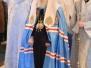 Ювілей 85-ліття Святійшого Патріарха Філарета